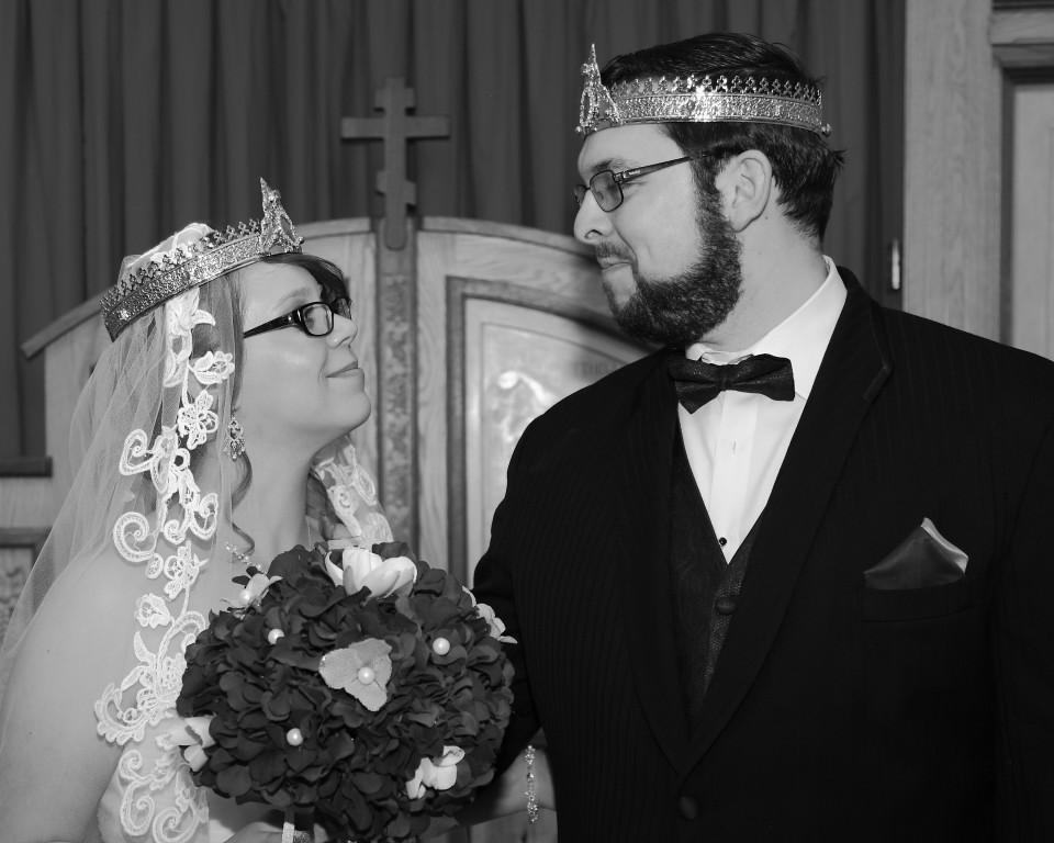 Allen-Wedding-Portraits-011_006