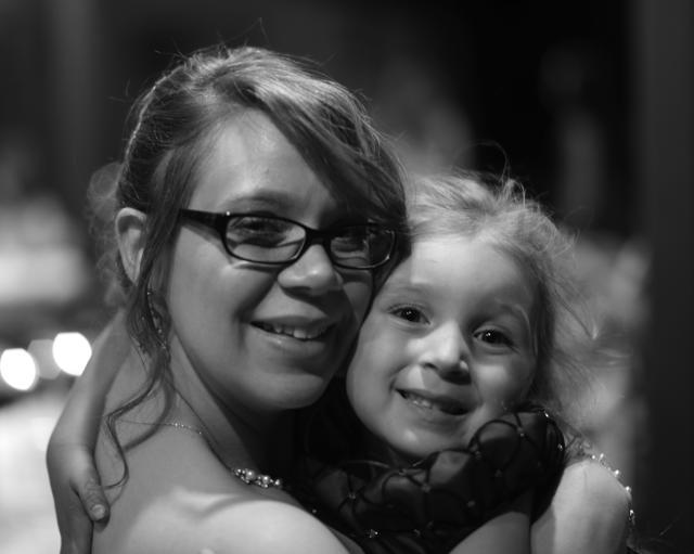 Photo by Reno Wedding Photographer