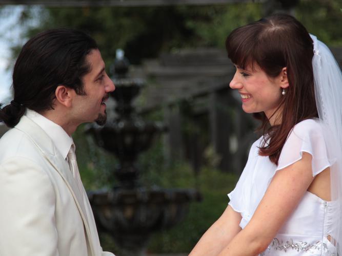 Image by Reno Lake Tahoe Wedding Photographer Patrick Wilkes