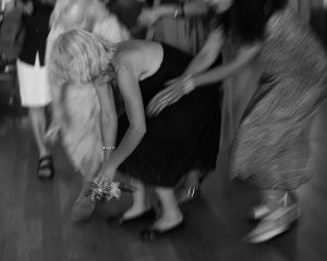 Catching the Bouquet-c8.jpg
